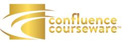 Confluence Collegiate